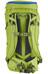 Salewa Crest 26S rugzak groen